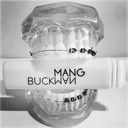 Mang Buckman Zahnarztpraxis