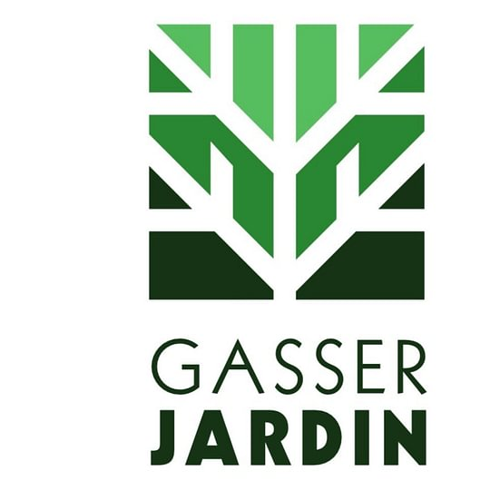 Gasser Jardin Sàrl