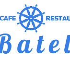 Café-Restaurant La Batelière