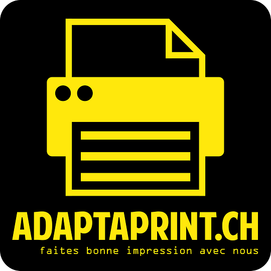AdaptaPrint Communication