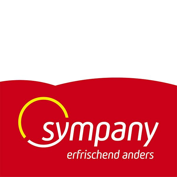 Sympany Agentur Zürich Nord