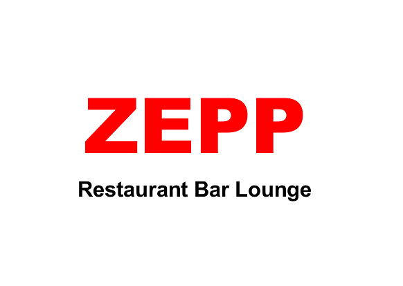 Zepp Restaurant Bar Lounge