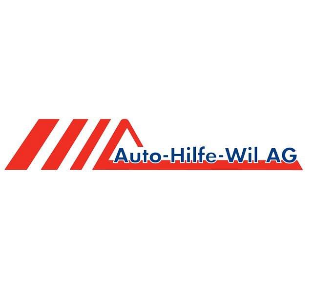 Autohilfe Wil AG