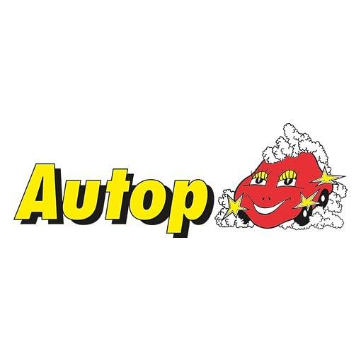 Autop-Autowasch AG Zürich