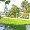 Aussenplatz Restaurant