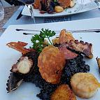 Restaurant du Débarcadère