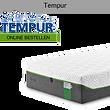 Grösste Auswahl an Tempurprodukten in der Region
