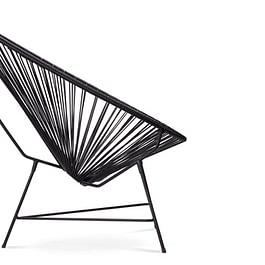 Möbelverkauf / Möbeldesign / Kaufberatung