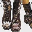 Brako anatomic shoes