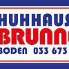 Schuhhaus Brunner