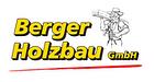 Berger Holzbau GmbH