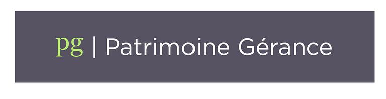 Patrimoine Gérance SA