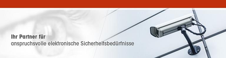 Convergint Technologies Schweiz AG