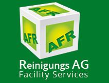 AF Reinigungs AG
