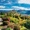 Parco San Grato - © Enrico Boggia