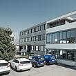 Elektro Mühlethaler AG Münchenstein Firmensitz