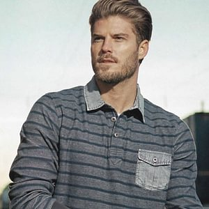 Schmitter Wäsche & Mode AG