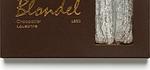 Blondel.ch truffes rustique