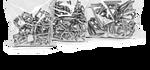 MECAFERM Druckverschlussbeutel 0,075 mm neutral