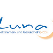 Hebammen - und Gesundheitspraxis Luna