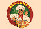 Alaturka Pizza Kurier