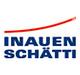 Inauen-Schätti AG