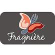 Boucherie Charcuterie Fragnière