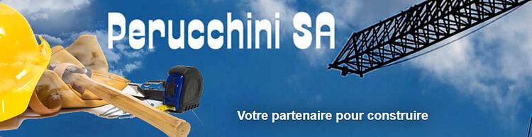Perucchini SA