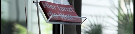 Badener Tanzcentrum BTC AG