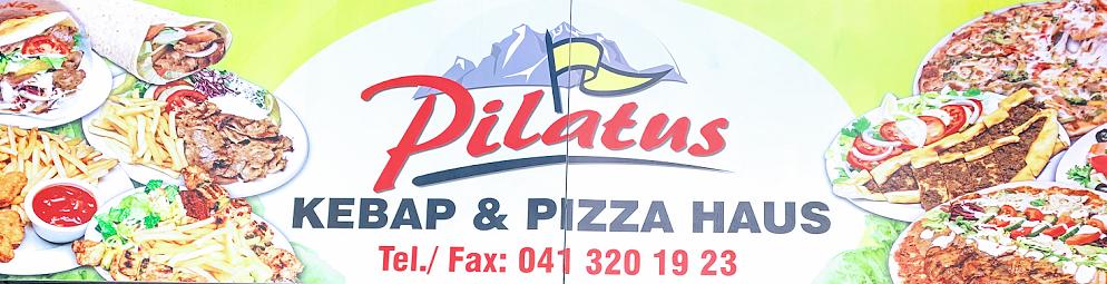 Pilatus Take-Away GmbH