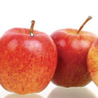 Apple a day GmbH