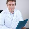 PD Dr. med. Willenberg Torsten