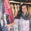 Ambra Bijoux & Living