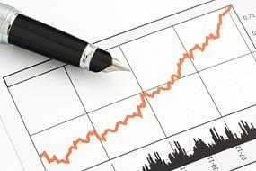 Comptes bancaires, 3ème pilier, placements
