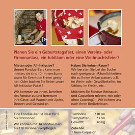 Schmidi-Events GmbH