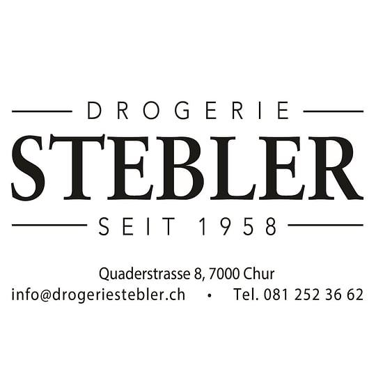 Drogerie Stebler AG