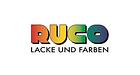 Rupf & Co. AG