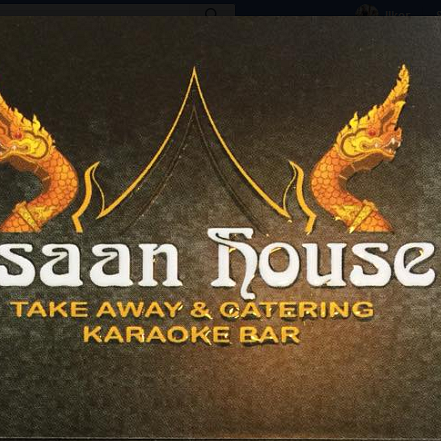 Isaan House GmbH