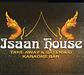 Muggli Isaan House