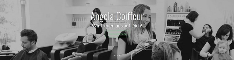 Angela Coiffeur m-two