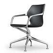 Brunner AG Furniture Solutions