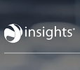 Insights Schweiz AG
