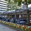 Restaurant Tscharnergut GmbH