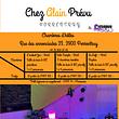 Un endroit unique à Porrentruy - Chambres d'hôtes et events