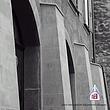 Place du bourg de Four Genève 2019
