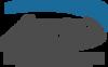 DFS - Die Finanzspezialisten GmbH