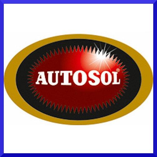 Chemische Produkte für Autos, Motor, Boote Waschanlagen und Industrie