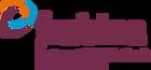 frabina Beratungsstelle für binationale Paare und Familien
