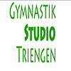 Gymnastik Studio Triengen