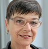 Banjac Ruth